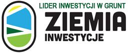 logo ziemia inwestycje